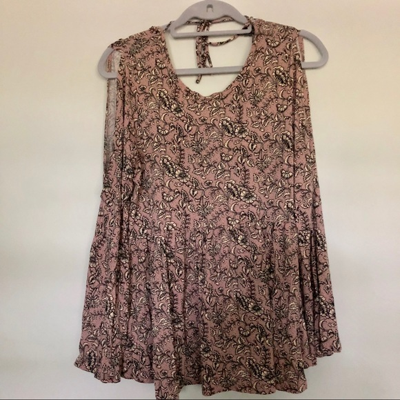 7a3e1f7436f9d American Eagle Outfitters Tops